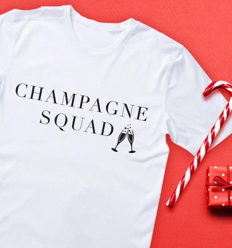 champagne-squad-white2