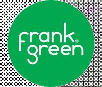 frank-green-logo2