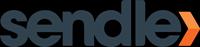 sendle-logo2