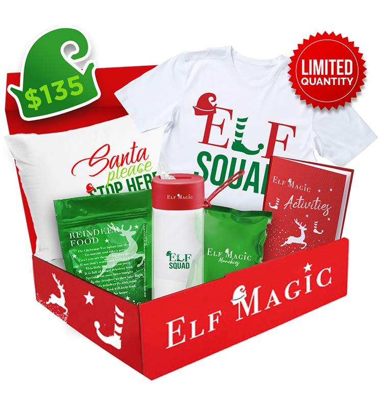 elf-magic-platinum-box