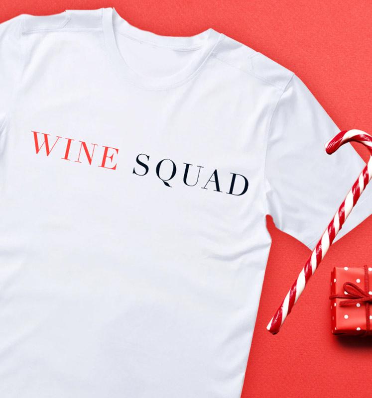 wine-squad-white-grey
