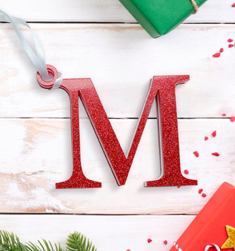 Letter-Ornament2